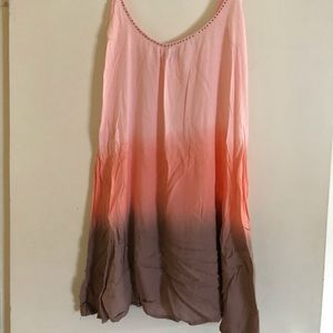 Tiare Hawaii dress